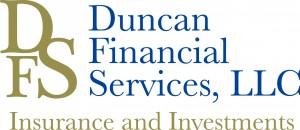 dfs-logo2013