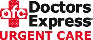 DRX-AFC Logo-URGENT-CARE-2013